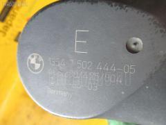 Дроссельная заслонка Bmw 3-series E46-ET16 M54-226S1 Фото 3