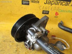 Насос гидроусилителя BMW 3-SERIES E46-ET16 M54-226S1 Фото 2