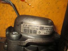 Насос гидроусилителя BMW 3-SERIES E46-ET16 M54-226S1 Фото 3