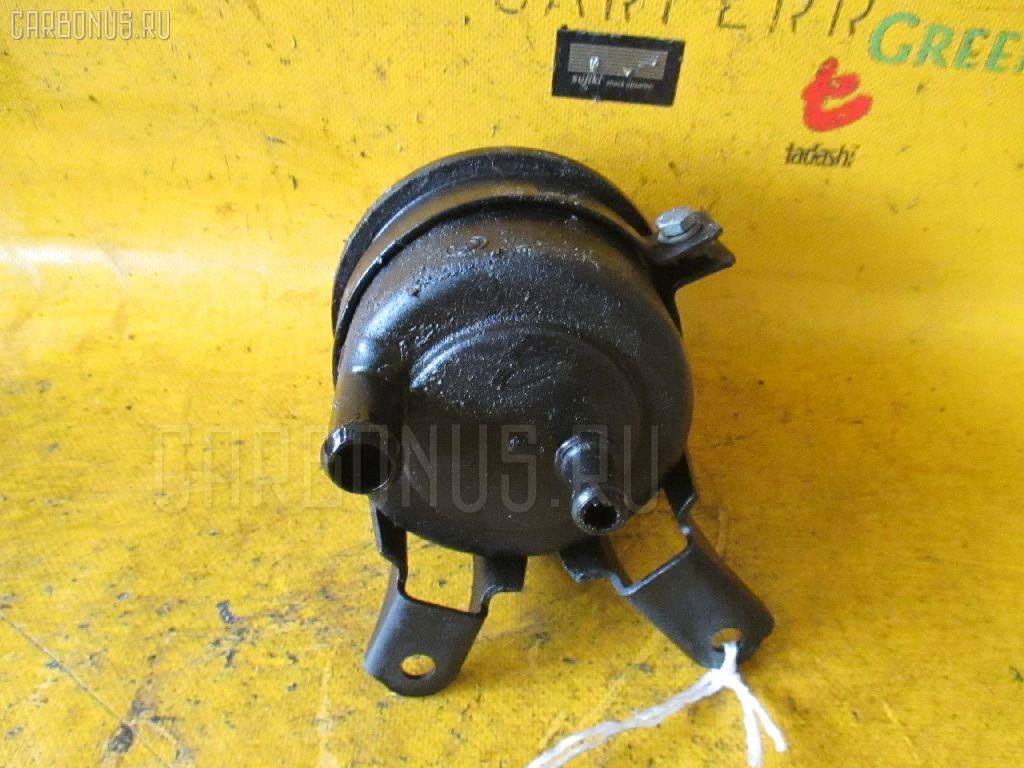 Бачок гидроусилителя BMW 3-SERIES E46-ET16 M54-226S1 Фото 1