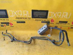 Радиатор АКПП BMW 3-SERIES E46-ET16 M54-226S1 WBAET16050NG50424