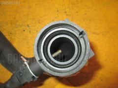 Патрубок радиатора ДВС BMW 3-SERIES E46-ET16 M54-226S1 WBAET16050NG50424 11531436408  13621433077 Нижнее