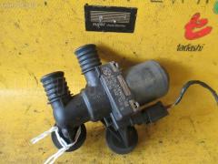 Клапан отопителя BMW 3-SERIES E46-ET16 M54-226S1 Фото 2