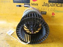 Мотор печки BMW 3-SERIES E46-ET16 Фото 2
