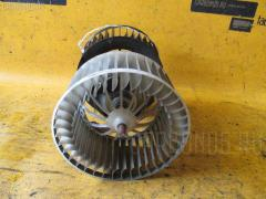 Мотор печки BMW 3-SERIES E46-ET16 Фото 3