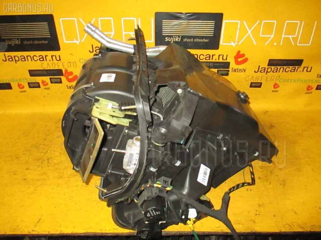Печка BMW 3-SERIES E46-ET16 M54-226S1 Фото 1