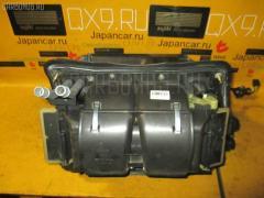 Печка BMW 3-SERIES E46-ET16 M54-226S1 Фото 2