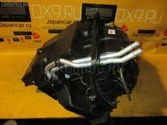 Печка BMW 3-SERIES E46-ET16 M54-226S1 Фото 3