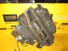 Печка BMW 3-SERIES E46-ET16 M54-226S1 Фото 4
