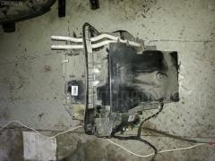 Печка Bmw 3-series E46-ET16 M54-226S1 Фото 6