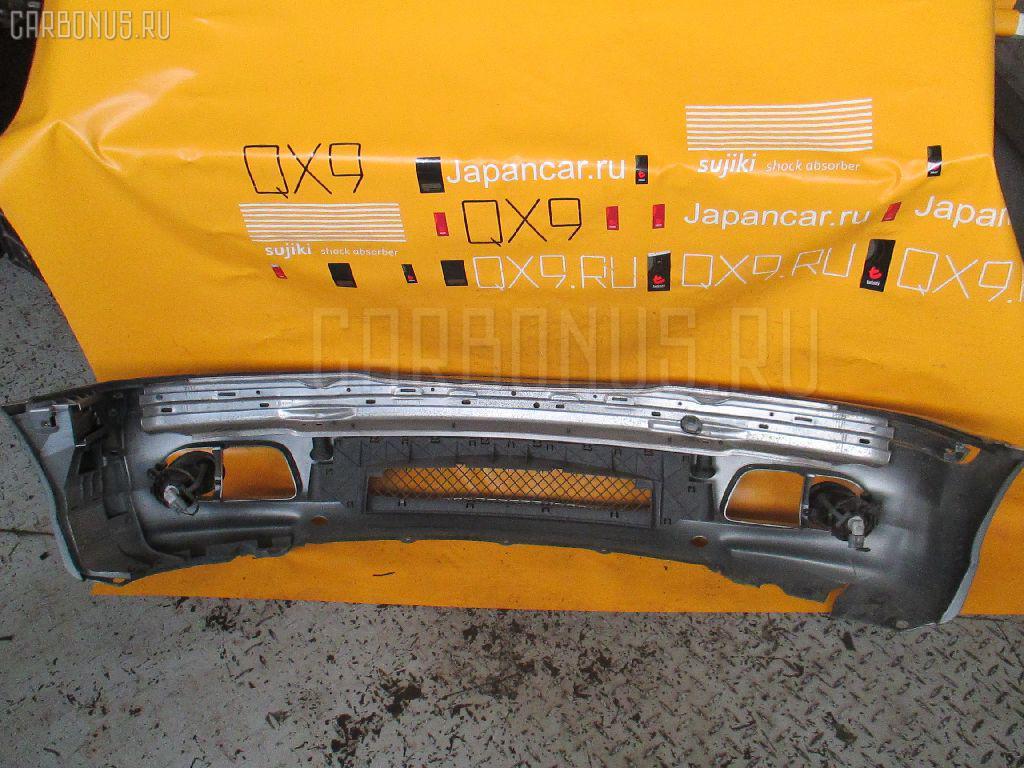 Бампер BMW 3-SERIES E46-ET16 Фото 4