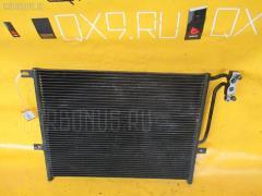Радиатор кондиционера Bmw 3-series E46-ET16 M54-226S1 Фото 2