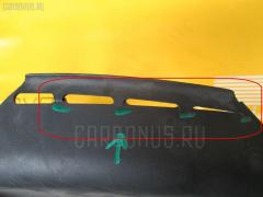 Диффузор радиатора BMW 3-SERIES E46-ET16 M54-226S1 Фото 1