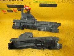 Крепление радиатора BMW 3-SERIES E46-ET16 M54-226S1 WBAET16050NG50424