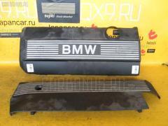 Кожух ДВС BMW 3-SERIES E46-ET16 M54-226S1 Фото 1