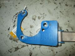 Жесткость на стойки Bmw 3-series E46-ET16 Фото 2