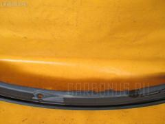 Решетка под лобовое стекло BMW 3-SERIES E46-ET16 Фото 2