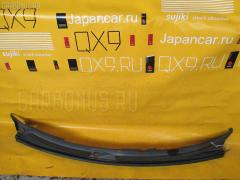 Решетка под лобовое стекло BMW 3-SERIES E46-ET16 Фото 3