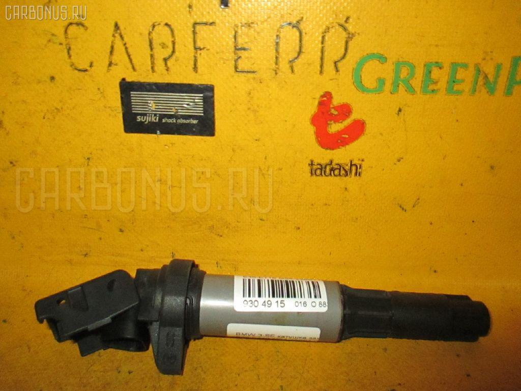 Катушка зажигания Bmw 3-series E46-ET16 M54-226S1 Фото 1