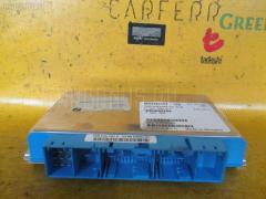 Блок управления АКПП Bmw 3-series E46-ET16 M54-226S1 Фото 2