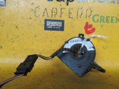 Датчик угла поворота рулевого колеса BMW 3-SERIES E46-ET16 M54-226S1 Фото 1