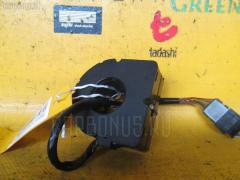 Датчик угла поворота рулевого колеса BMW 3-SERIES E46-ET16 M54-226S1 Фото 2