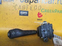Переключатель поворотов BMW 3-SERIES E46-ET16 Фото 1