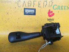Переключатель стеклоочистителей BMW 3-SERIES E46-ET16 WBAET16050NG50424 61318363664