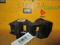 Крепление радиатора BMW 3-SERIES E46-ET16 M54-226S1 WBAET16050NG50424 Нижнее