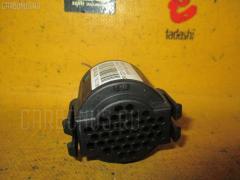 Сигнал Bmw 3-series E46-ET16 Фото 1