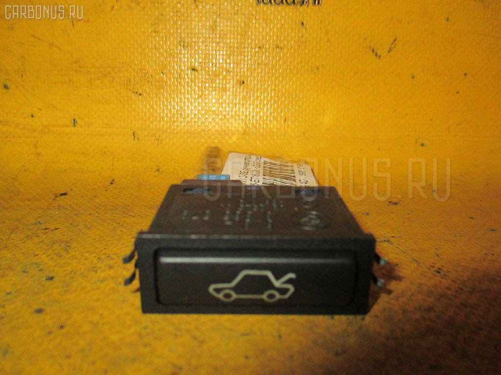 Кнопка BMW 3-SERIES E46-ET16 Фото 1
