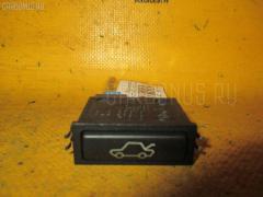 Кнопка Bmw 3-series E46-ET16 Фото 2