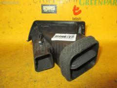 Дефлектор BMW 3-SERIES E46-ET16 WBAET16050NG50424 64228361898 Переднее Правое