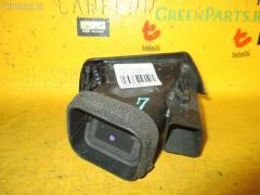 Дефлектор BMW 3-SERIES E46-ET16 WBAET16050NG50424 Переднее Левое