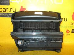 Бардачок BMW 3-SERIES E46-ET16 Фото 2
