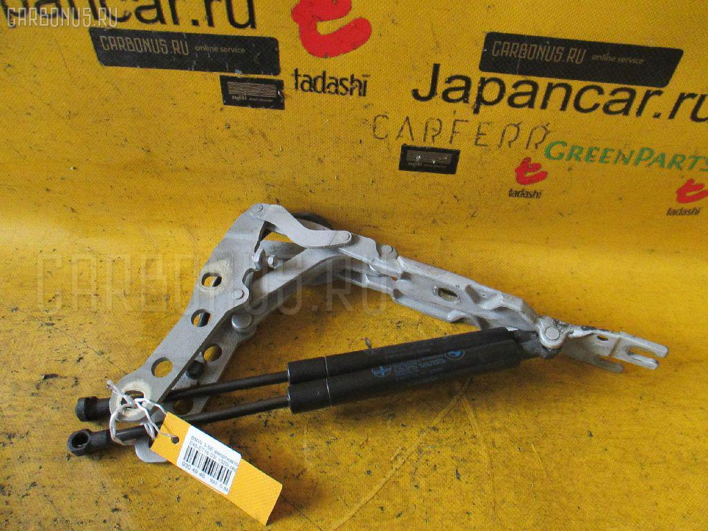 Амортизатор капота BMW 3-SERIES E46-ET16 Фото 1