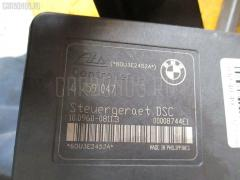 Блок ABS BMW 3-SERIES E46-ET16 M54-226S1 Фото 1