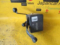 Блок ABS BMW 3-SERIES E46-ET16 M54-226S1 WBAET16050NG50424