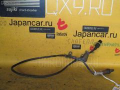 Лямбда-зонд BMW 3-SERIES E46-ET16 M54-226S1 Фото 1