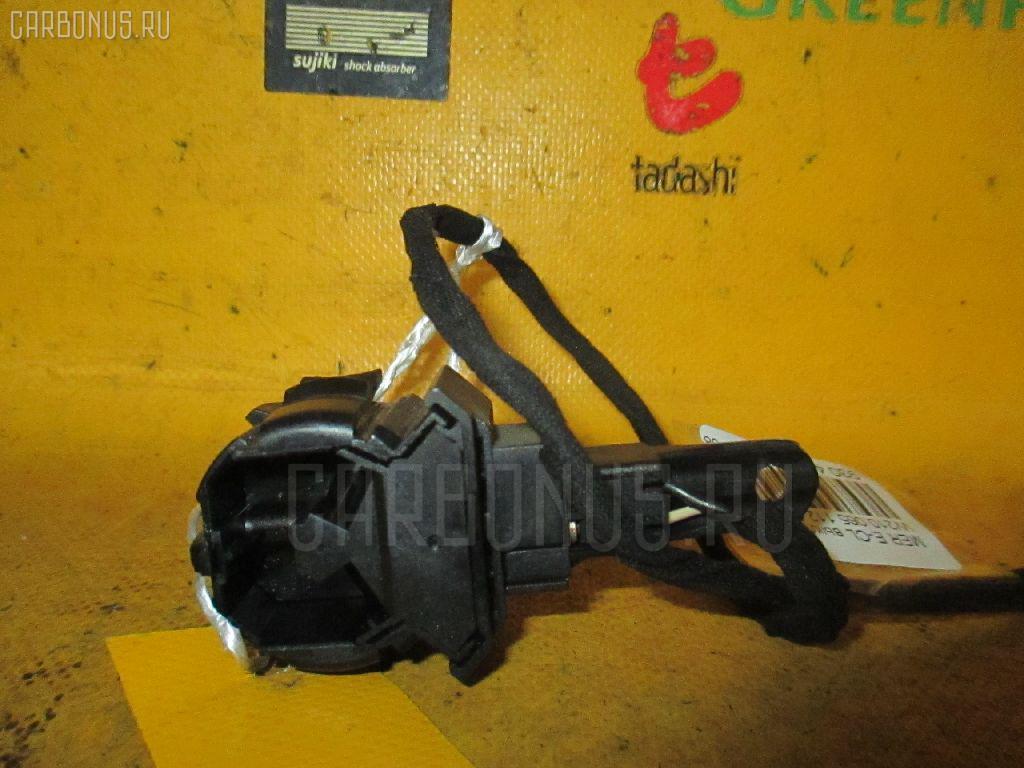 Выключатель концевой MERCEDES-BENZ E-CLASS W210.065 112.941 Фото 2