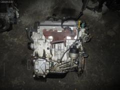 Двигатель PEUGEOT 206 2AKFW KFW-TU3JP Фото 6