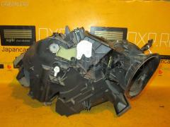 Печка PEUGEOT 206 2AKFW KFW-TU3JP Фото 3