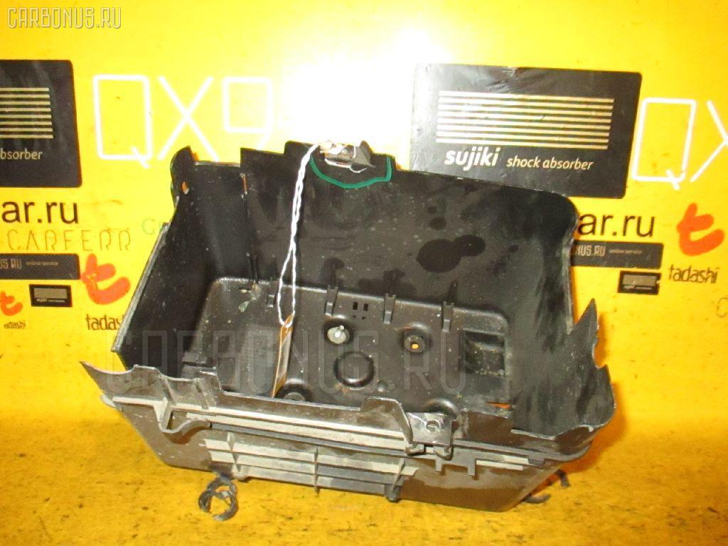 Подставка под аккумулятор PEUGEOT 206 2AKFW Фото 2