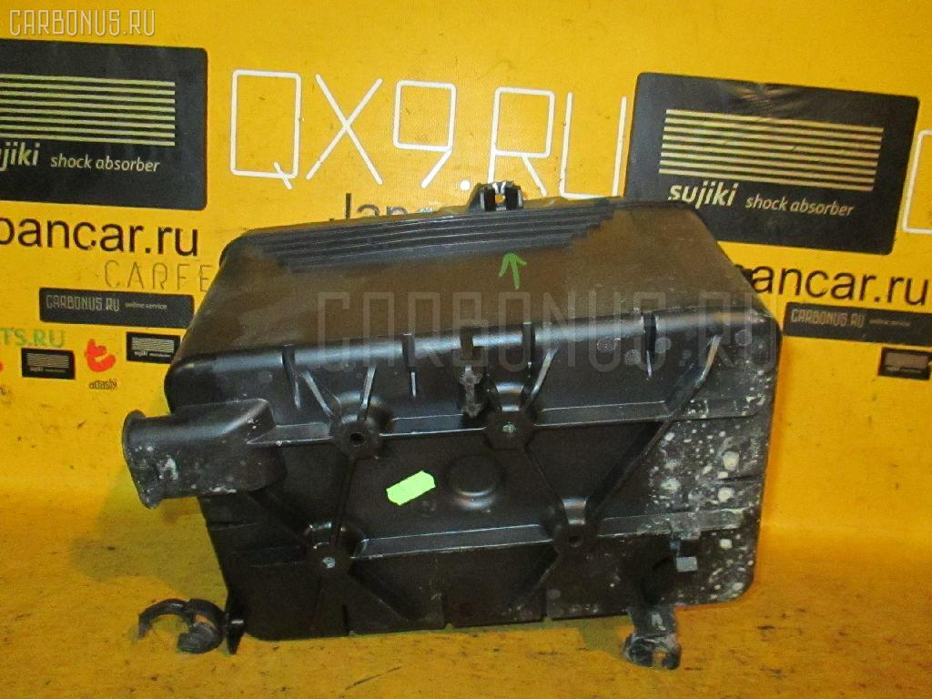 Подставка под аккумулятор PEUGEOT 206 2AKFW Фото 3