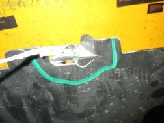 Подставка под аккумулятор PEUGEOT 206 2AKFW Фото 1