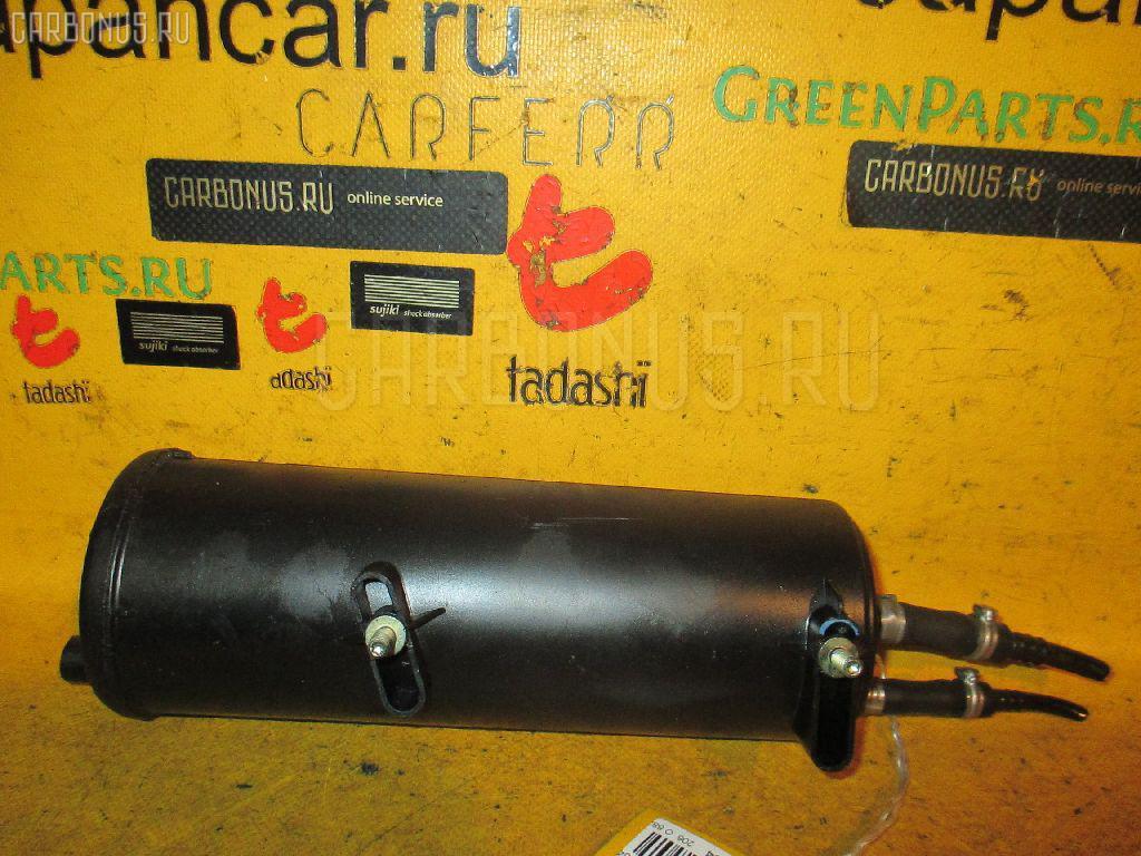 Фильтр угольный PEUGEOT 206 2AKFW KFW-TU3JP Фото 1