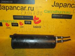 Фильтр угольный Peugeot 206 2AKFW KFW-TU3JP Фото 2