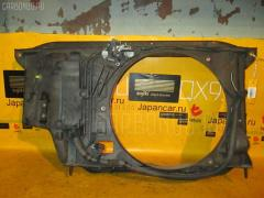 Телевизор Peugeot 206 2AKFW KFW-TU3JP Фото 1