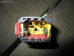 Вентилятор радиатора ДВС Peugeot 206 2AKFW KFW-TU3JP Фото 1
