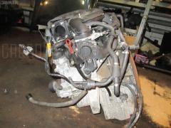 Двигатель BMW 3-SERIES E46-AP32 M43-194E1 Фото 1